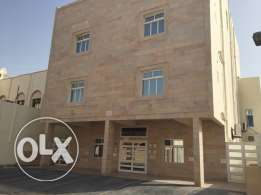 Flat for rent in new building , ARAD , Price 270 BD