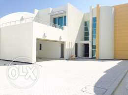 Villas for sale in Durat al Bahrain