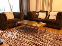 Wide & Spacious Apartment for Rent in Juffair Area. Ref: MPI0225