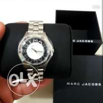 Original new marc jacobs ladies watch for sale