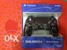 PlayStation Wireless Controller