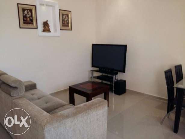 2 Bedroom Apartment f/f in New hidd/Great deal