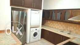 Wonderful 3 BHK flat/ Awesome amenities near st Christopher school