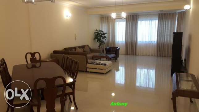Apartment in Hoora
