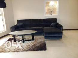 Beautiful 2/3 Bedroom Fully Furnished Apartment/Navy in Hidd