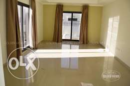 3 BR | Private Pool | Prime Location | Janabiya