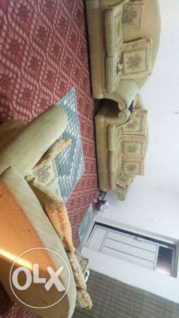 8 seater sofa for sale