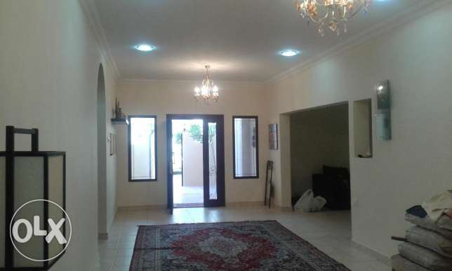 Villa For Sale In Jid Ali
