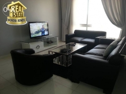 Beautiful & Spacious 3 BED ROOM Apartment for Rent IN ADLIYA