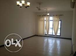 3 Bedroom Semi furnished for rent in saar