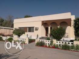 Elegant 3 Bedroom Villa for rent at Saar