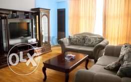 Irresistible 3 Bedroom Apartment in Juffair for rent