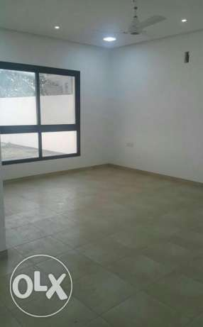 New Villa for rent in Sanad