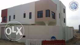 Brand New Two Attached Villas Available for Sale