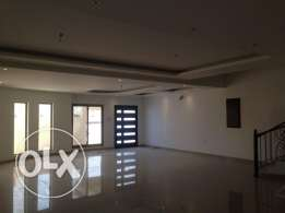 Brand new 3 bedroom villa for rent in Tubli