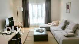 1b/r fully furnished apartmnet for rent at mahooz