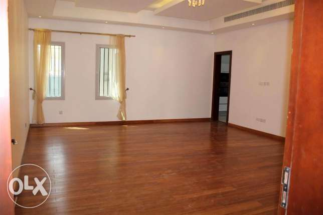 Stunning Semi Furnished Ground Floor Flat (R No: 73SRA)