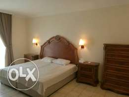 2bhk fully furnished luxury apartment bd 450 all inclusive