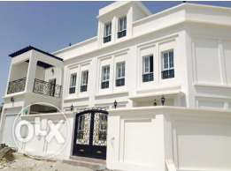 Villa for SALE in Janabia