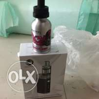 electronic shisha for sell