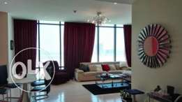Luxury apartment for Sale in Seef Area