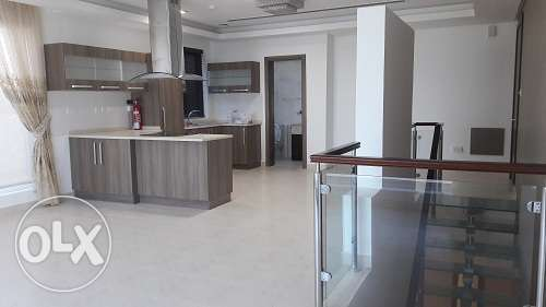 3 bedroom magnificent penthouse in Amwaj with amazing sea view BD.147K