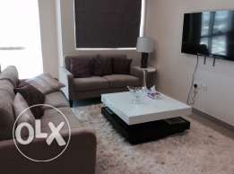 brand new luxury 3 bedroom fully furnished apartment available for ren