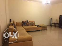 3 Bedroom Fully Furnished flat/ in Juffair/NAVY Baroom Real Estate