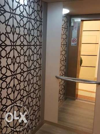 Prime Office For Rent On Main Commercial Road , Bukuwara بو كواره -  7