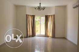 Semi Furnished Villa For rent at Janabiyah (Ref No: JBA30)