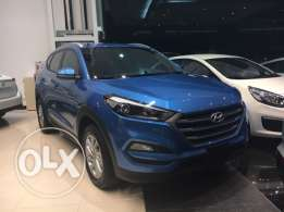 for sale hyundai tucson
