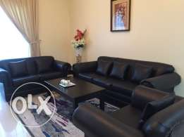 Well Maintained One Bedroom Fully Furnished Apartment in Juffair
