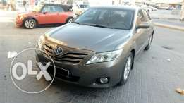 2010 Toyota Camry for sale ,good condition