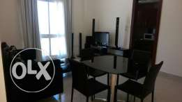 Good value! Stylish 1 bedroom furnished apartment with pool & gym