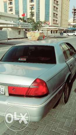 590 BD only car for sale