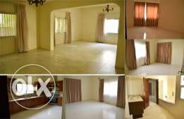 BD900 | 5 Bedrooms | Semi Furnished | Prime Location