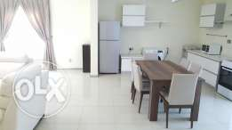 New Hidd/ 2 BHK apartment with swimming pool