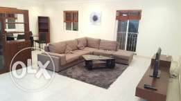 Wonderful 2 BHK flat , Awesome furniture with facilities