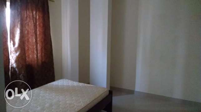 2 BR Fully Furnished Apartment in Hidd Near LULU