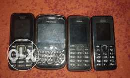 for sale mobiles