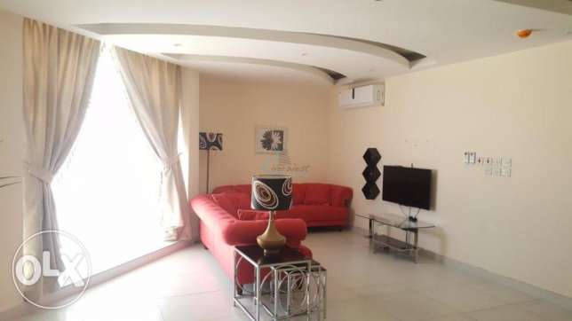 2 Bedroom flat in Hidd المنامة -  1