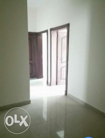 Commercial Flat/ Office For Rent