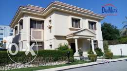 ADLIYA Luxury4 Bedroom Semi 2 storey Villa for rent