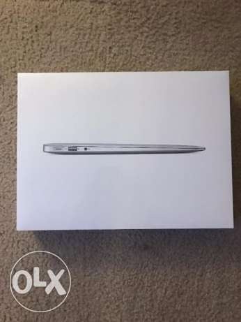 brand new apple macbook pro laptop