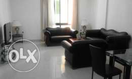 A Well Maintained Apartment For Rent In JUFFAIR