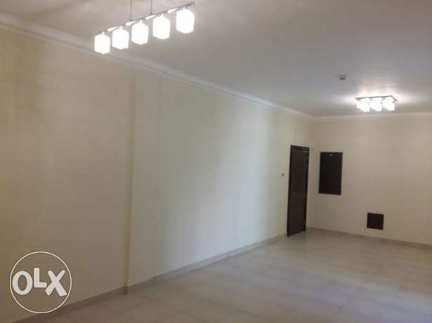 3 BHK flat in Buhaeir/ Rifa3 semi furnished swimming pool & gym