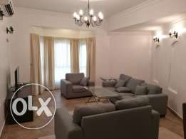 Beautiful 3 Bedroom fully furnished apartment for rent at Saar
