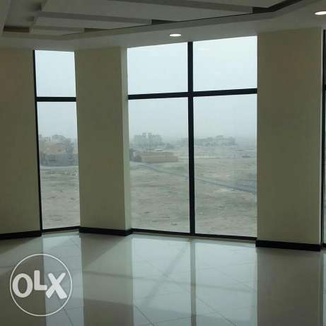 Brand new apartment in Janabiya 3 BR Balcony