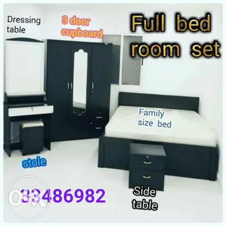 Furniture for sale,,