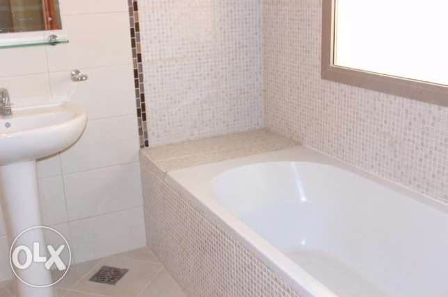 Beautiful 3 Bedroom ff in Sanabis